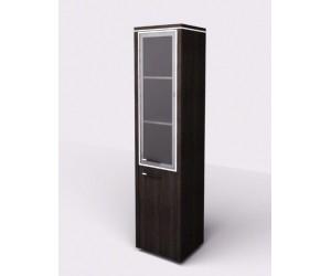 Шкаф комбинированный с порталами 104552