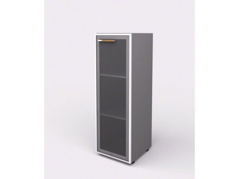 Шкаф-витрина 104831