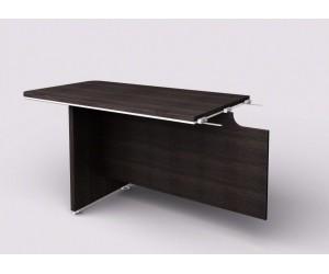 Приставка к столу 103110