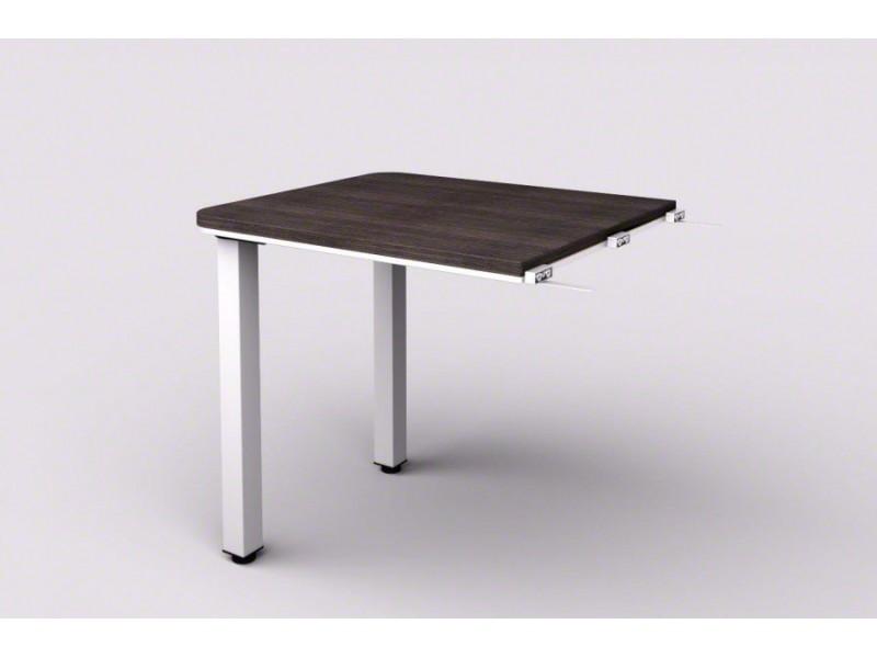 Приставка к столу 103430
