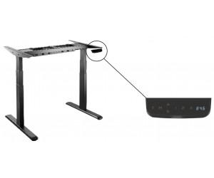 Подстолье подъемного стола
