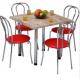 Мебель для кафе и ресторанов каталог – Pates.by
