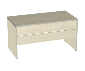 Стол письменный Артикул: vp-1.1 1400x700x750 мм